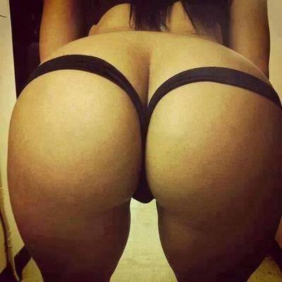 Sherri from La Crosse, Virginia is looking for adult webcam chat