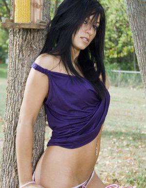 Meet local singles like Kandace from Castlewood, Virginia who want to fuck tonight
