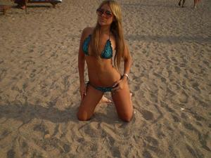 Lucrecia from Noatak, Alaska is looking for adult webcam chat