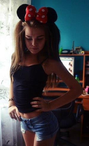 Pamula is looking for adult webcam chat