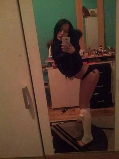 Latrisha is looking for adult webcam chat