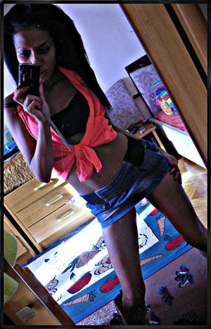 Joane from  is looking for adult webcam chat