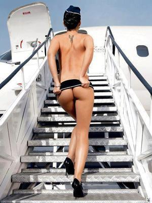 Inocencia is looking for adult webcam chat
