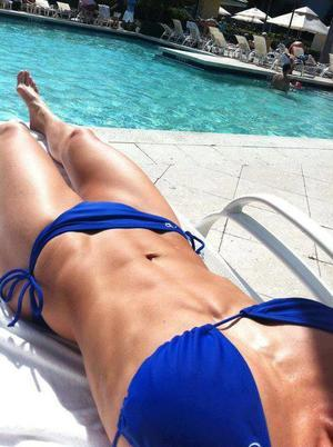 Cherise is looking for adult webcam chat