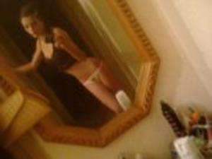 Shonna from Carlsborg, Washington is looking for adult webcam chat