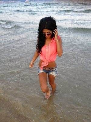 Sonja from  is looking for adult webcam chat