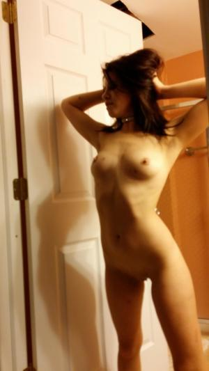 Chanda from Angoon, Alaska is interested in nsa sex with a nice, young man