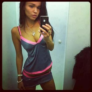 Vashti is looking for adult webcam chat