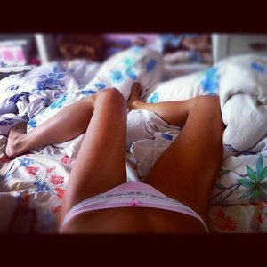 Belinda is looking for adult webcam chat