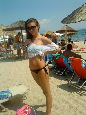 Jackeline from  is looking for adult webcam chat