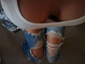 Belva from Inkom, Idaho is looking for adult webcam chat
