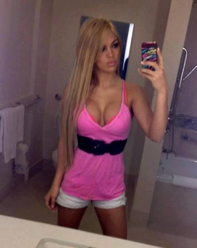 Shonda is looking for adult webcam chat
