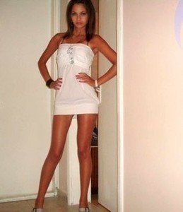 Dara from South Dakota is looking for adult webcam chat