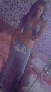 Natisha from Ohio is looking for adult webcam chat