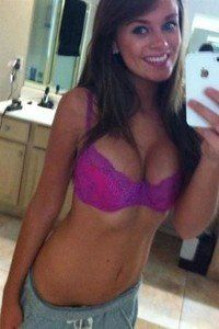 Jaqueline from Washington is looking for adult webcam chat