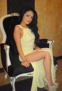 Angie from Chester, Virginia is looking for adult webcam chat