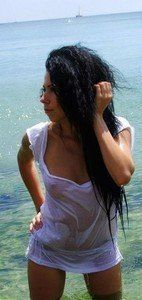 Yesenia from Arizona is interested in nsa sex with a nice, young man