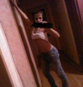 Otilia from Atqasuk, Alaska is looking for adult webcam chat