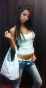 Kellee from Rhode Island is looking for adult webcam chat