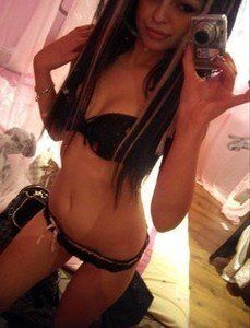 Looking for girls down to fuck? Angelika from Idaho is your girl