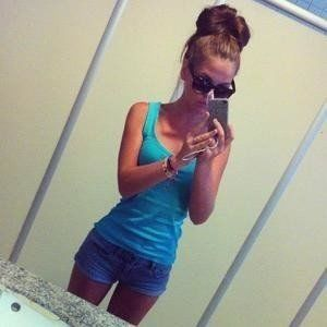 Sybil from Kansas is interested in nsa sex with a nice, young man