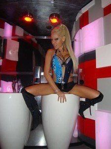 Tamera from Iowa is looking for adult webcam chat
