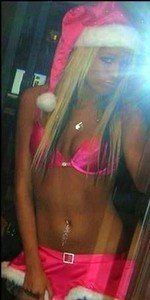 Looking for local cheaters? Take Angelika from Maryland home with you